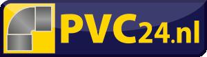 PVC24